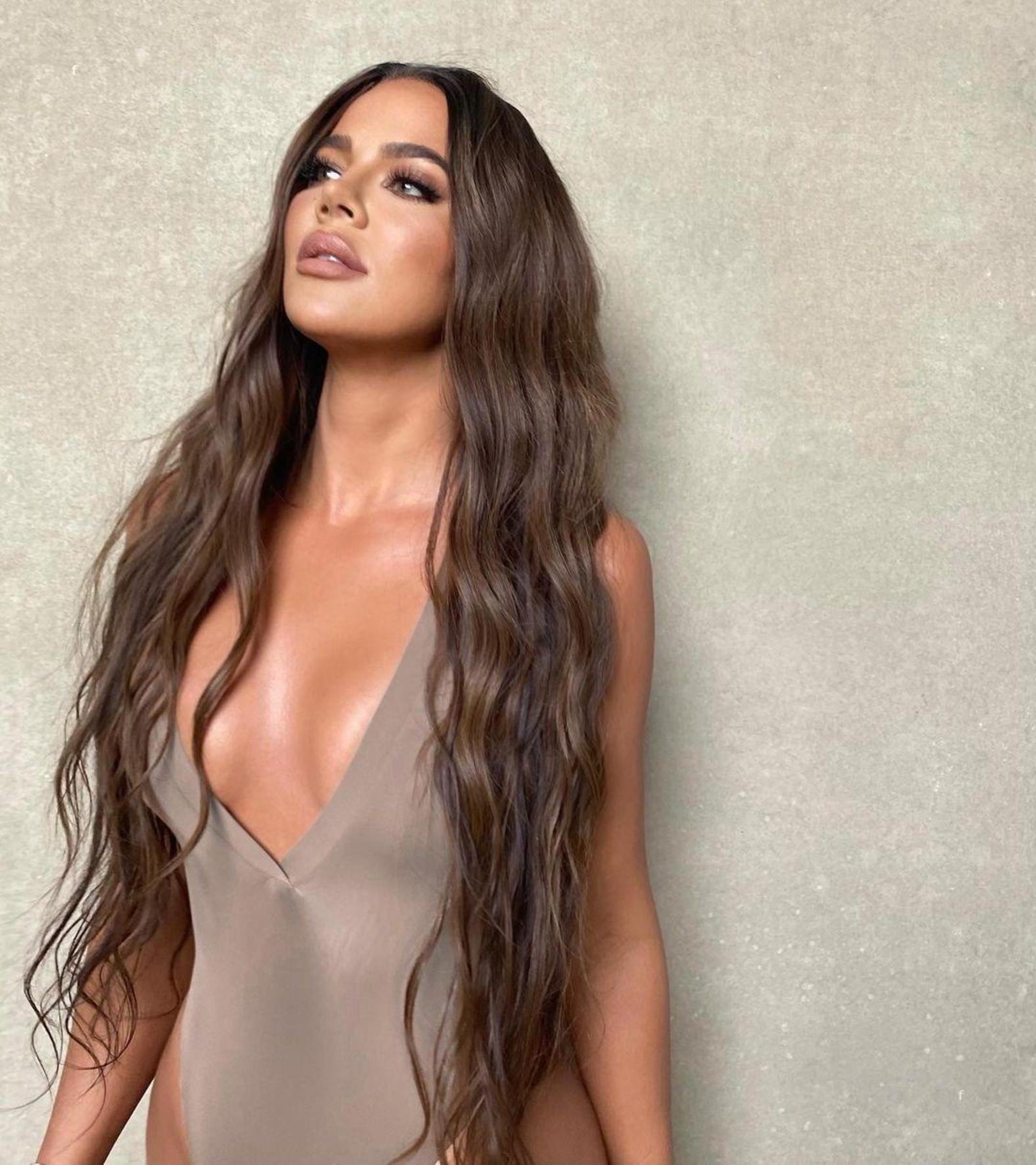 Amenințări cu moartea între doi jucători din NBA pentru Khloe Kardashian