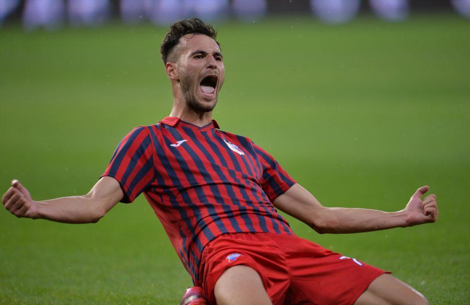S-a stabilit programul noului sezon din Liga 2. Debut de foc pentru CSA Steaua. Petrolul – Poli Iaşi, derby-ul primei etape