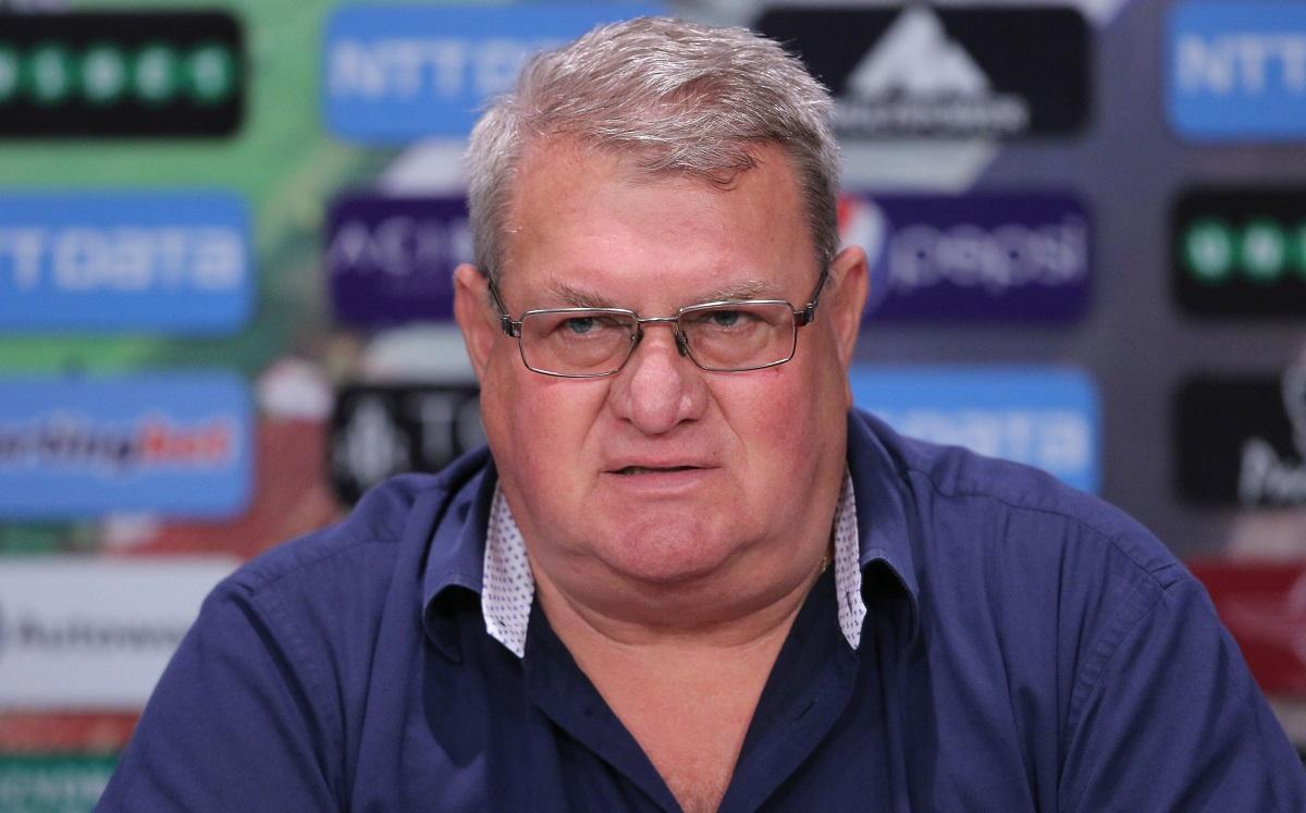 Dinamo nu mai are interdicţie la transferuri