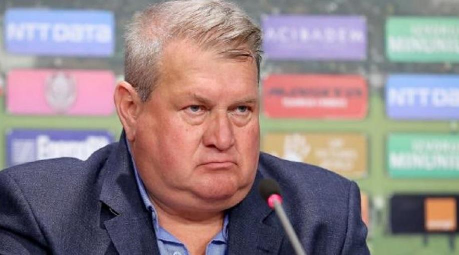 Iuliu Mureșan și-a pus mâinile în cap când a aflat că Dario Bonetti ar putea veni în locul lui Mircea Rednic. Ce se întâmplă la Dinamo