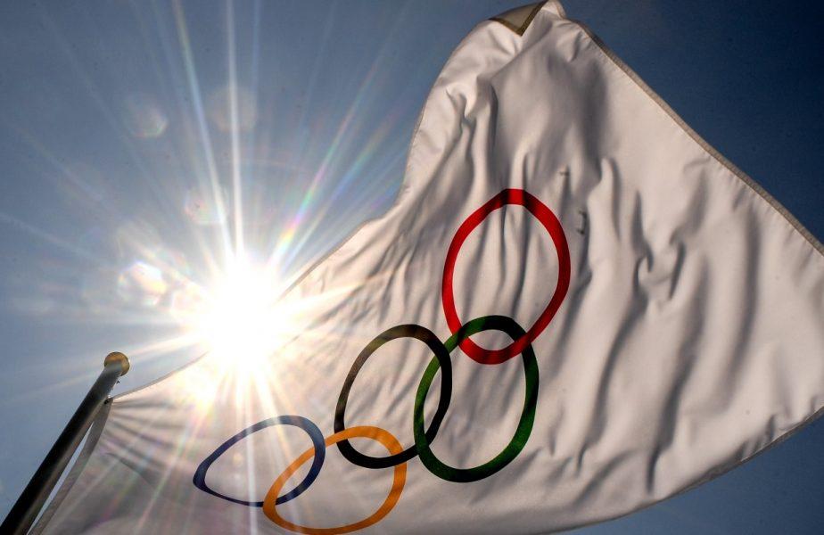 Jocurile Olimpice 2020 | Decizie radicală luată cu o zi înainte de ceremonia de deschidere