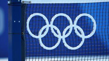 Programul complet al Jocurilor Olimpice 2020. Astăzi are loc ceremonia de deschidere