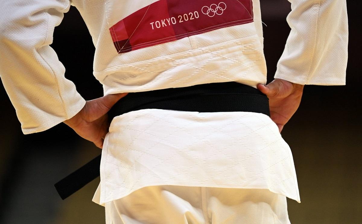 Fethi Nourine s-a retras de la Jocurile Olimpice
