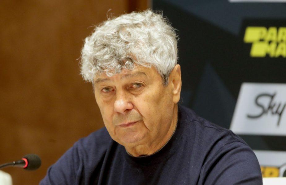 """Cel mai mare regret din cariera lui Mircea Lucescu, la SuperPrieteni, de Gică Popescu! """"L-am pregătit pe Hagi pentru duelul cu Maradona, din '86!"""""""