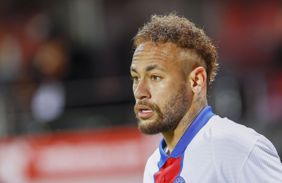 Salarii PSG. Neymar, 52,1 milioane euro, Mbappe, 24,5, Verratti, 15,3. Sergio Ramos a intrat în TOP 3