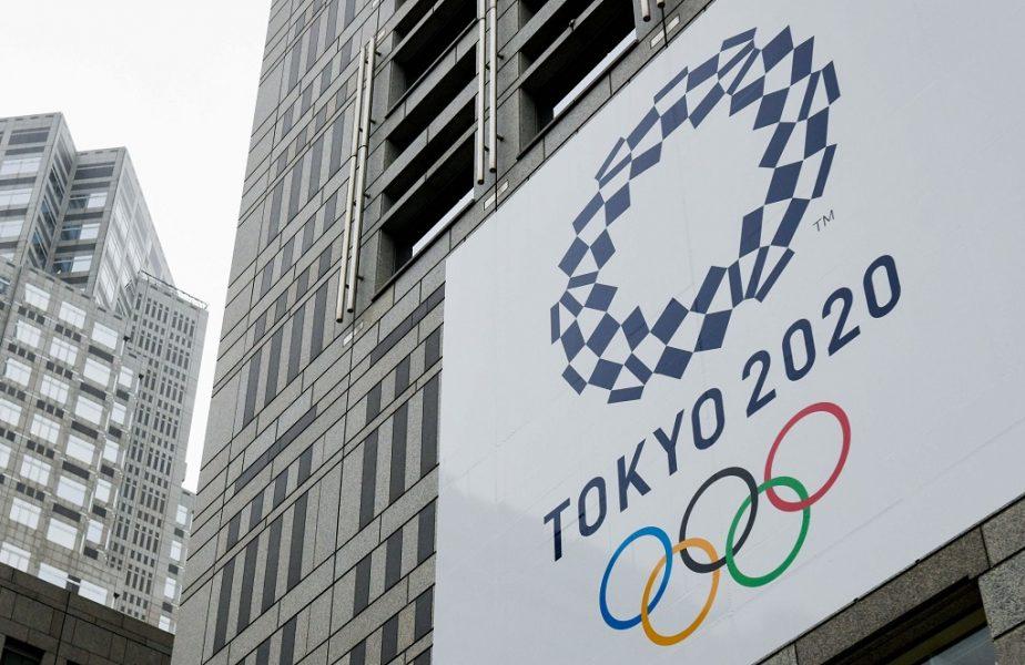 OFICIAL | Stare de urgenţă la Tokyo! Jocurile Olimpice se vor desfăşura fără spectatori. Anunţul făcut de prim-ministrul Japoniei