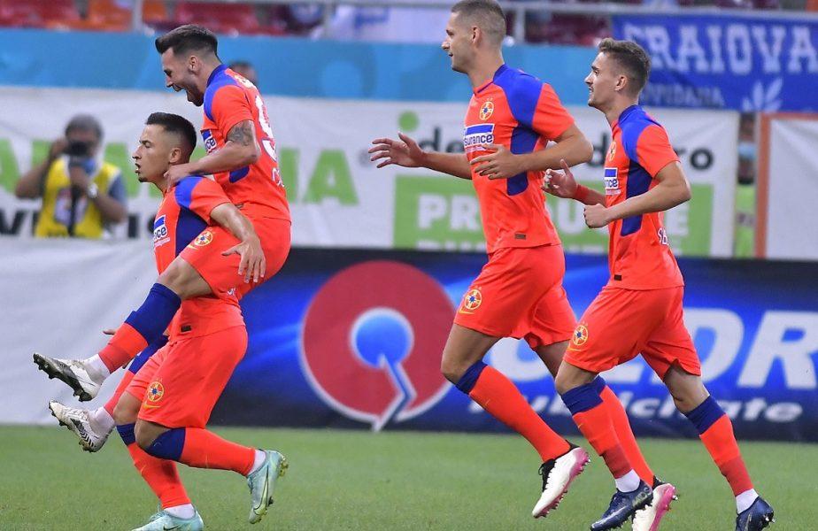 Olimpiu Moruţan i-a înnebunit pe fanii lui Galatasaray. Ultraşii îl imploră să fie coechipier cu Cicâldău! Capitolul la care i-a depăşit pe Ramos şi Mbappe