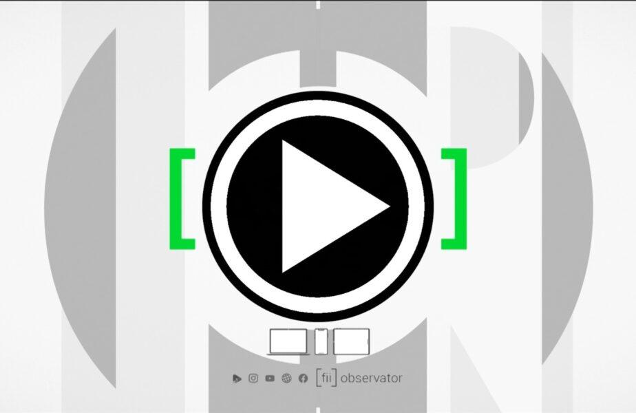 AS.ro LIVE | Ediție specială dedicată lui Ivan Patzaichin
