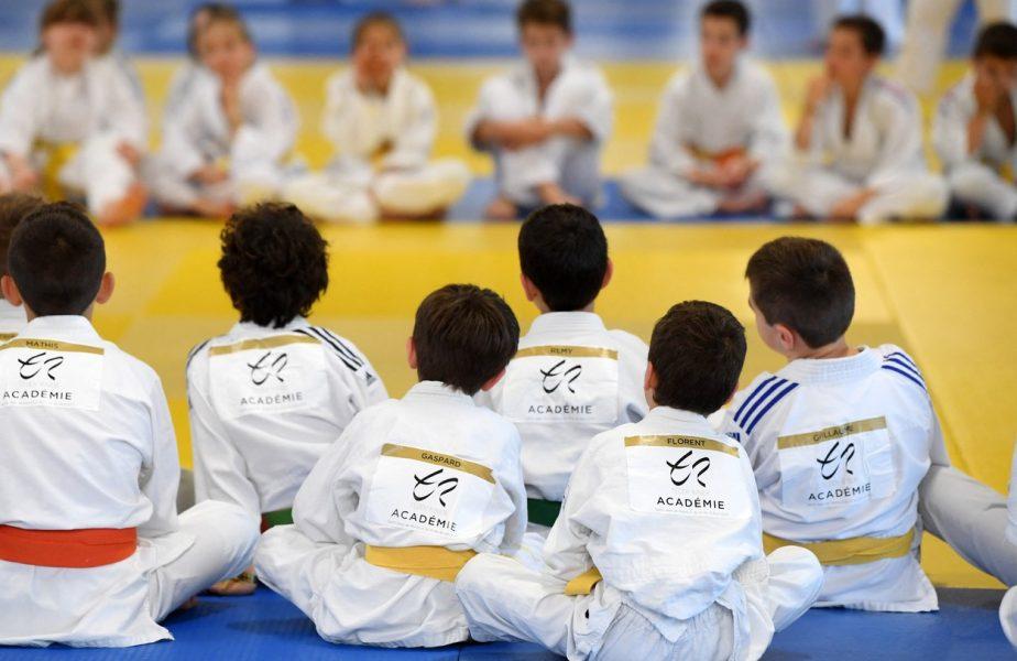 Tragedie în sport! Un copil în vârstă de 7 ani a murit din cauza rănilor suferite la un antrenament de judo