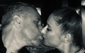 """Dezvăluiri uluitoare despre presupusele amante ale lui Laurențiu Reghecampf: """"Inclusiv două escorte!"""" Informații de ultimă oră: """"Ea a primit două apartamente"""""""