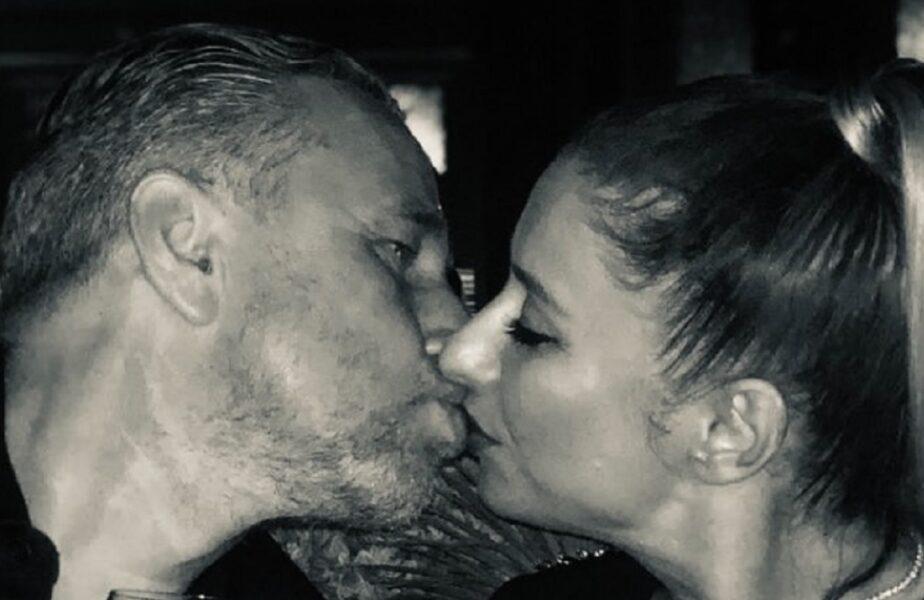 Haos în familia Anamariei Prodan. Vedeta a primit un ultimatum de la soţul ei. Câte zile mai are la dispoziţie să anunţe divorţul