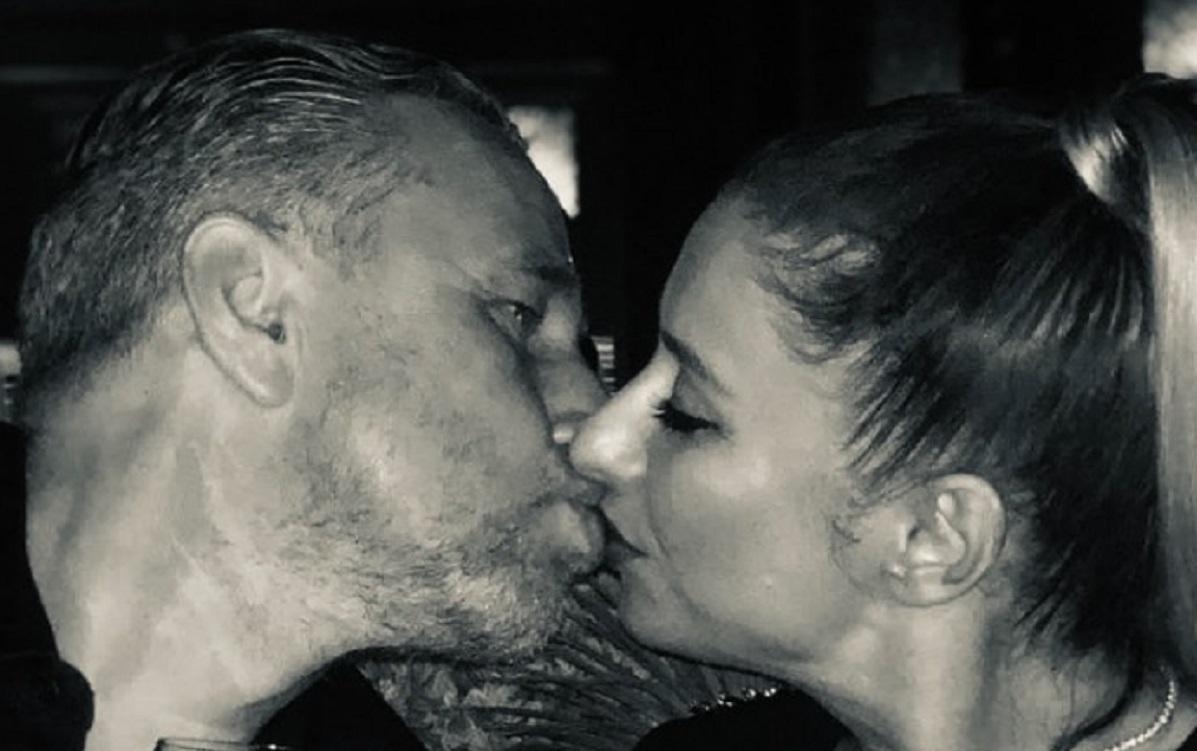 Câte zile mai are la dispoziţie Anamaria Prodan să anunţe divorţul