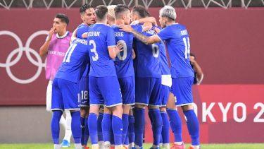 Jocurile Olimpice 2020   România U23 – Noua Zeelandă U23 0-0. Meci de totul sau nimic pentru tricolori. BARĂ a lui Florescu! Emoţii mari la poarta lui Aioani