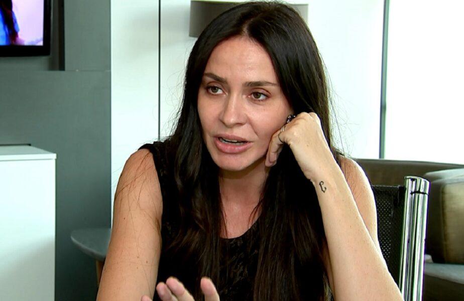 """Cristi Chivu trage tare să intre în fotbalul mare. """"De trei săptămâni n-a avut nicio zi liberă!"""" Fiica lui își face debutul în actorie la Antena 1"""