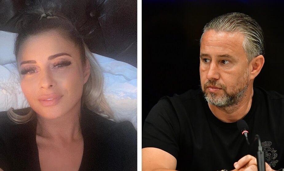Presupusul amant al Anamariei Prodan joacă tare și anunță că vrea să se căsătorească. Ce a putut să spună despre Laurențiu Reghecampf