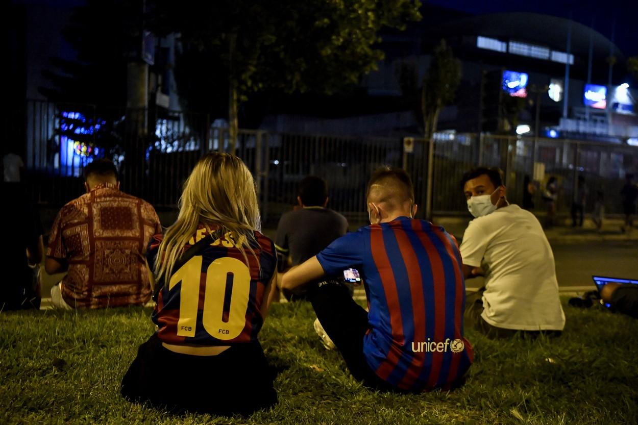 Fani Barcelona