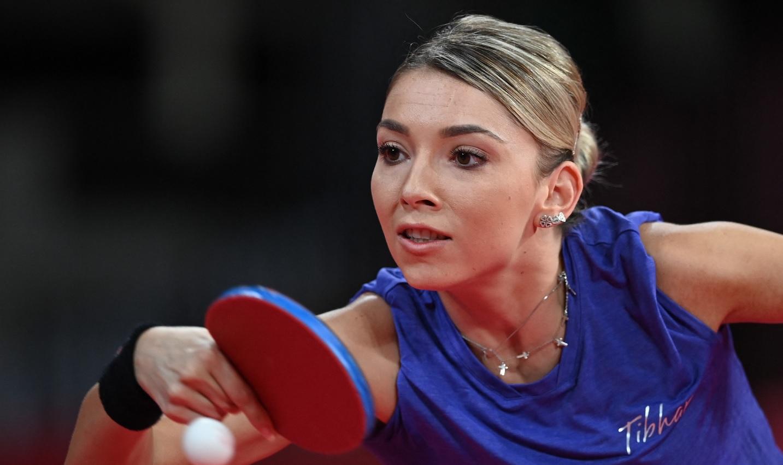 Jocurile Olimpice 2020 | România s-a calificat în sferturi, la Tokyo