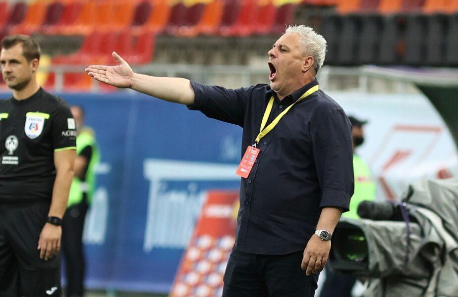 Adversar infernal pentru CFR Cluj în play-off-ul Europa League! Echipa lui Marius Șumudică a avut un ghinion teribil