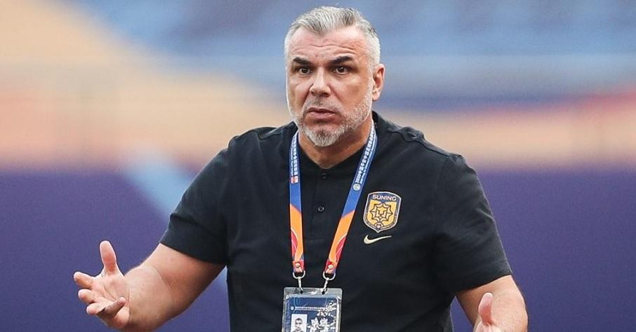 Putea ajunge Cosmin Olăroiu la FCSB în locul lui Edi Iordănescu? Răspunsul dat de Gigi Becali