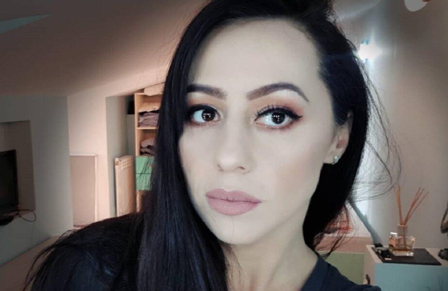 """Vedeta din România care a ajuns aproape în comă la spital din cauza bolii secolului 21. """"Sufăr de ani buni!"""""""
