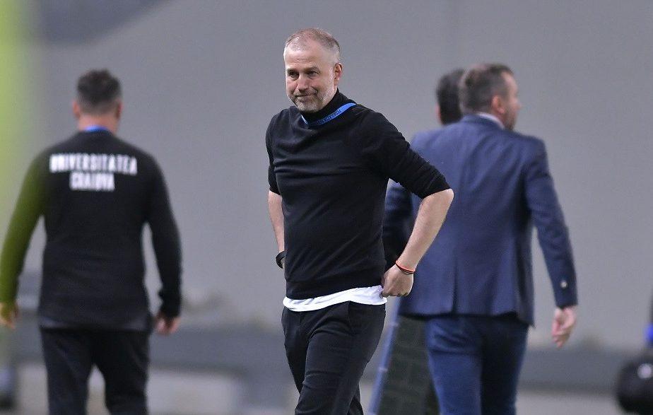 """De ce este considerat Edi Iordănescu antrenorul ideal la FCSB. """"E al dracului! Are sânge în instalaţii!"""""""