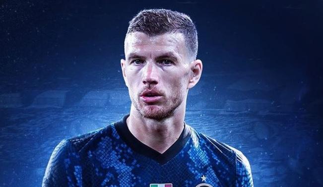 Inter a dat două lovituri pe piaţa transferurilor! Înlocuitorul lui Romelu Lukaku are 35 de ani