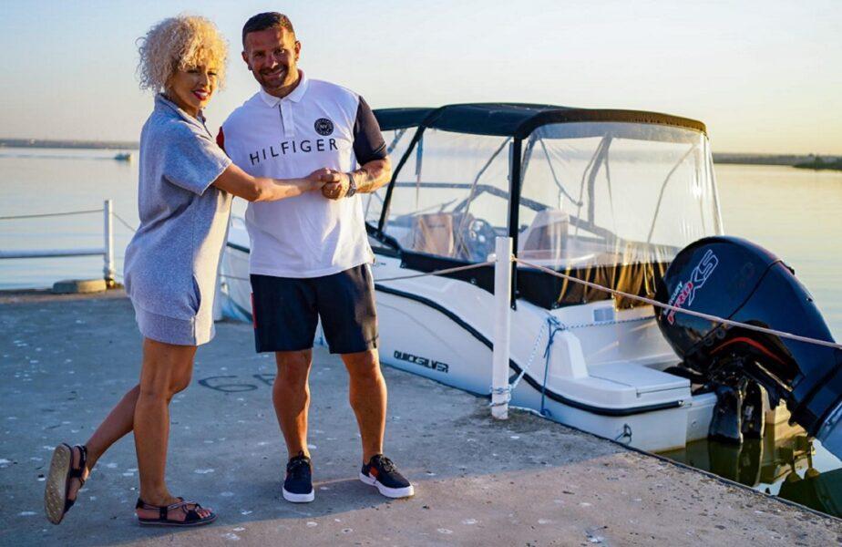 """Gabriel Toncean, vacanţă de coşmar pe litoralul românesc. """"Mai scump ca în Dubai sau Miami"""". Soţia şi cei trei copii ai săi au făcut enterocolită"""