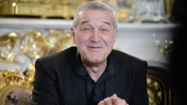 """Ionuţ Chirilă, fabulos înainte de FCSB – Academica Clinceni. """"Gigi Becali are o inteligenţă nativă, aş lucra acolo"""". Sfat pentru Edi Iordănescu: """"Trebuie să îl antrenezi şi pe patron"""""""