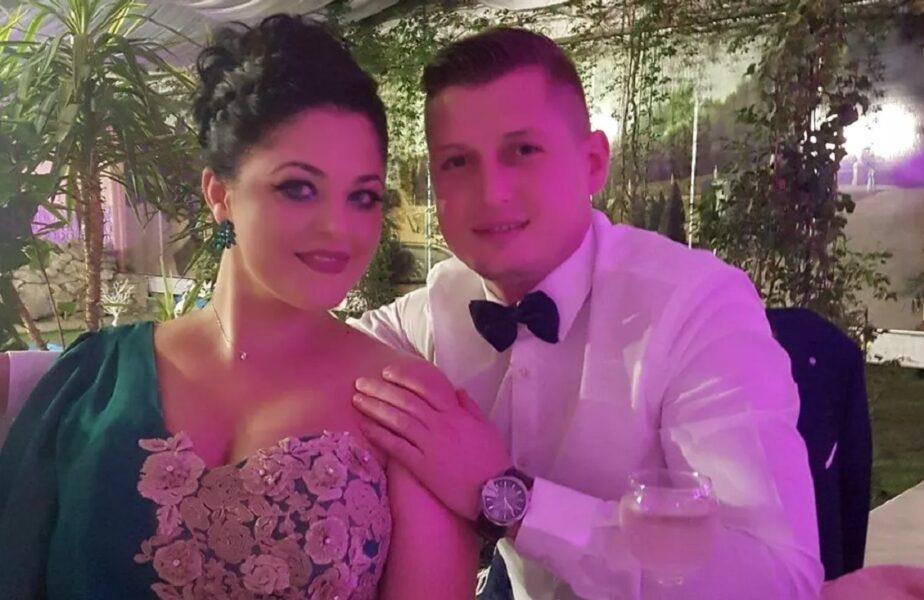 Ce se întâmplă cu Georgiana, fata care şi-a pierdut o mână într-un accident rutier. Statul român i-a plătit despăgubiri record, de un milion de euro