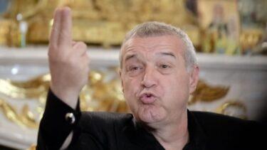 """Avertisment pentru Edi Iordănescu! Pericolul Gigi Becali nu a trecut: """"Să sperăm că el va decide totul"""""""