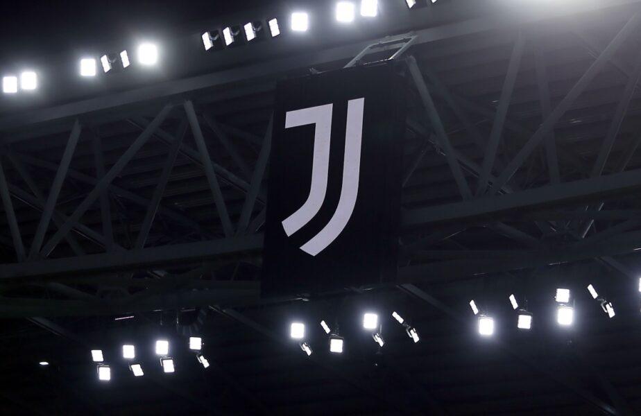 Juventus a dat prima lovitură după despărţirea de Cristiano Ronaldo. Anunţul oficial al bianconerilor
