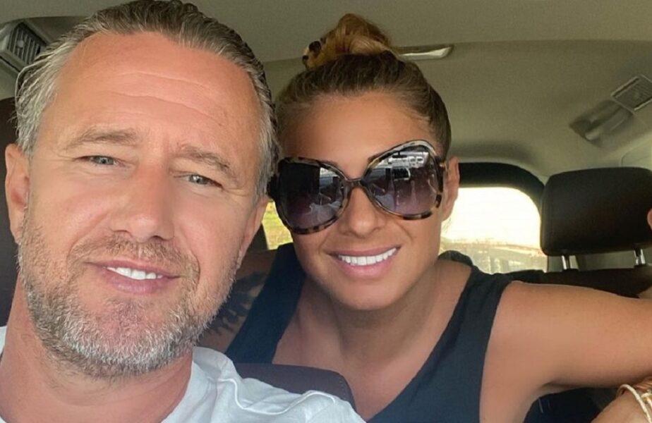 Anamaria Prodan a anunțat că a devenit o femeie independentă și a transmis un mesaj arogant în plin scandal de divorț cu Reghe! Imagini din intimitate