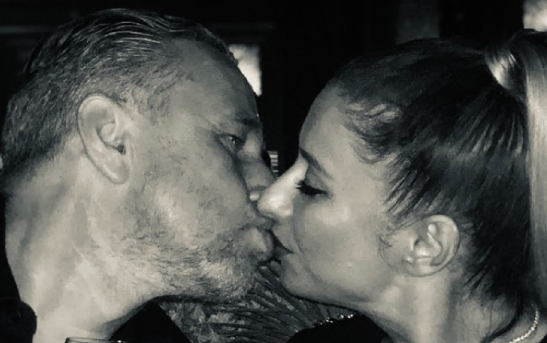 Anamaria Prodan şi Laurenţiu Reghecampf au stabilit condiţiile divorţului