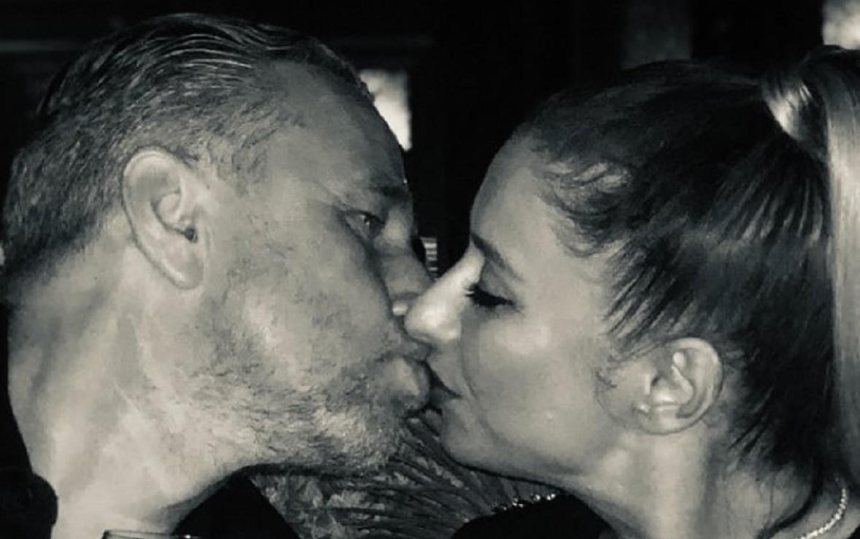 Decizia radicală pe care o ia Anamaria Prodan dacă ajunge la divorţ