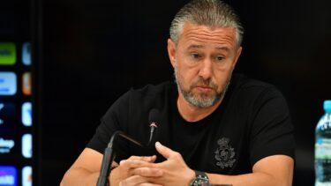 """Laurenţiu Reghecampf a fost dat de gol! Cum a pierdut o sumă imensă de bani: """"Luasem şi biletele de avion, dar a intervenit ceva pe parcurs"""""""