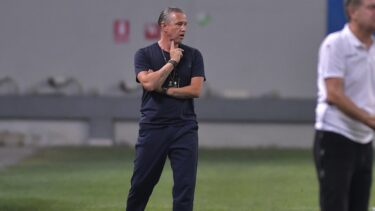 Universitatea Craiova – FC Botoşani 1-2 | Oltenii, incapabili să câştige şi cu Reghecampf pe bancă! Enriko Papa a înscris golul startului de sezon