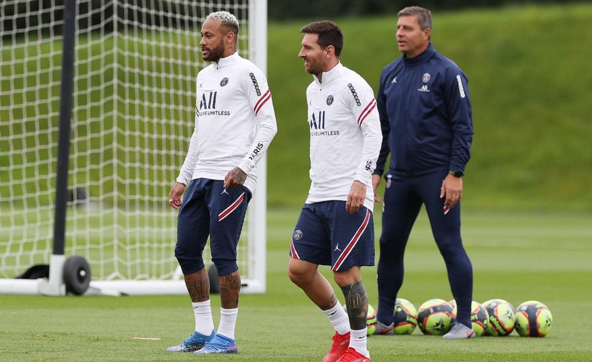 Se amână debutul lui Lionel Messi la PSG. Argentinianul nu va juca nici cu Brest. Biletele au fost puse în vânzare la preţuri uriaşe!