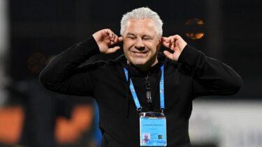 """Marius Șumudică, în centrul unui nou scandal. """"Când era în România, mă suna zilnic. Mă implora să îi găsesc un contract!"""". Dezvăluiri uluitoare!"""