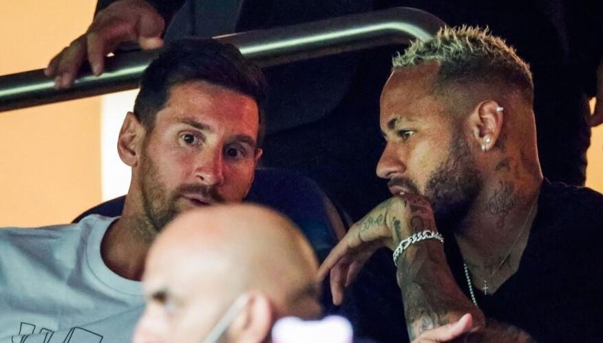 Decizia luată de Lionel Messi, chiar dacă a semnat pe doi ani cu PSG. Pe ce va cheltui lunar 45.000 de euro