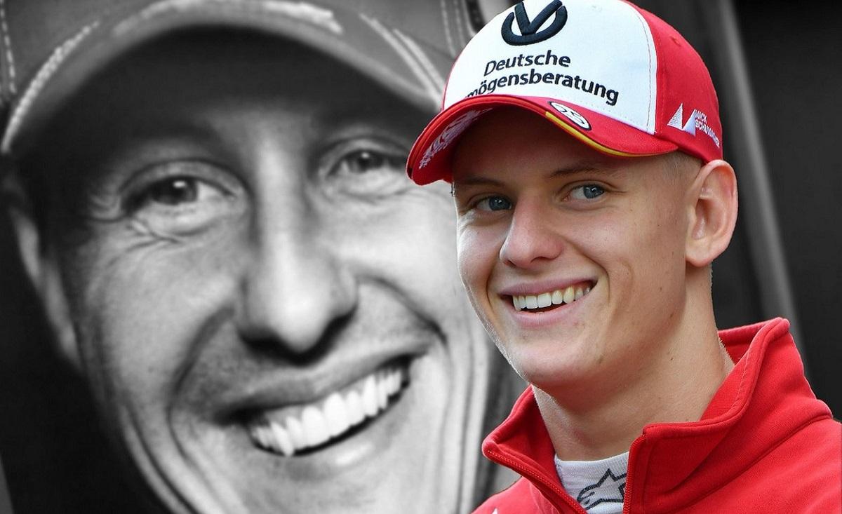 Mick Schumacher, detalii în premieră despre documentarul în care apare Michael Schumacher