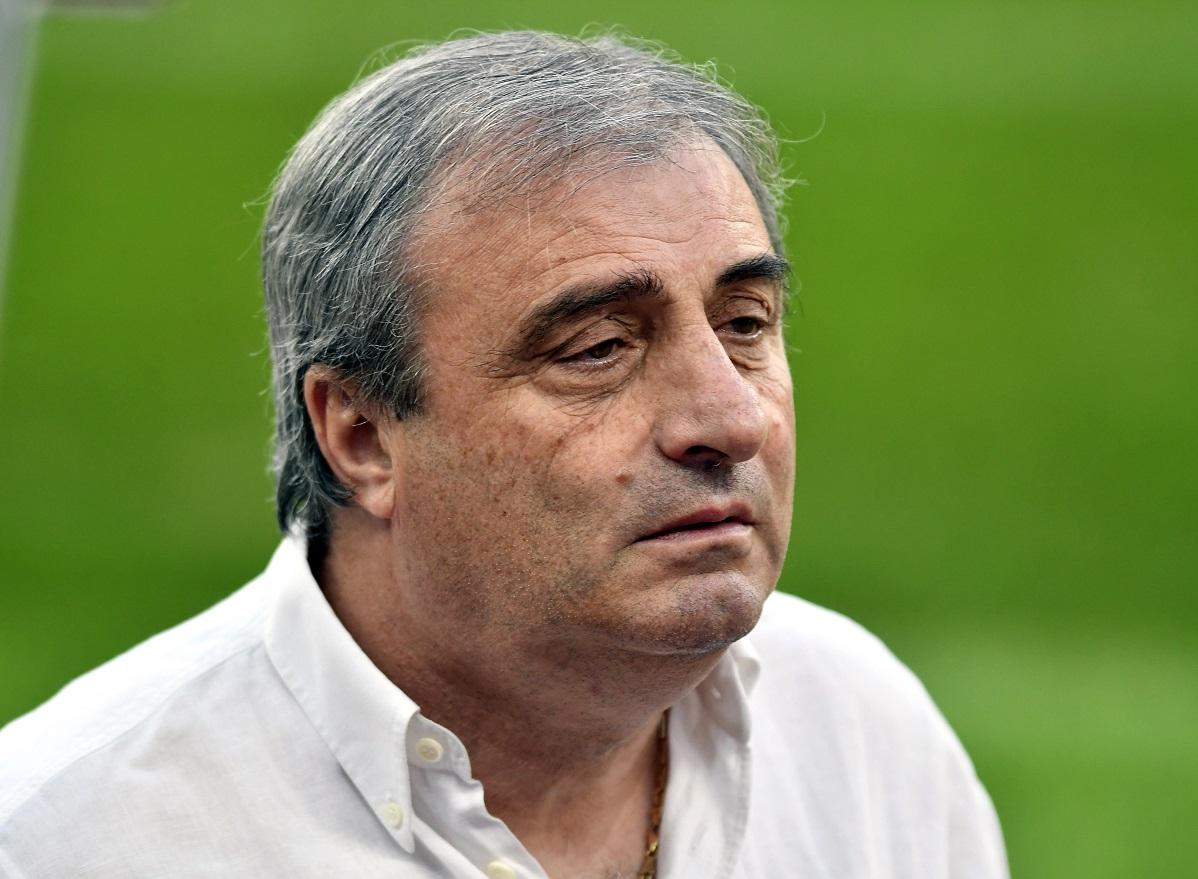 Mihai Stoichiţă
