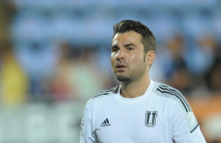 Gestul făcut de ultrașii olteni după FC U Craiova - FCSB 0-1