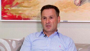 Ionuţ Negoiţă nu înţelege cum a ajuns Dinamo să aibă datorii uriaşe