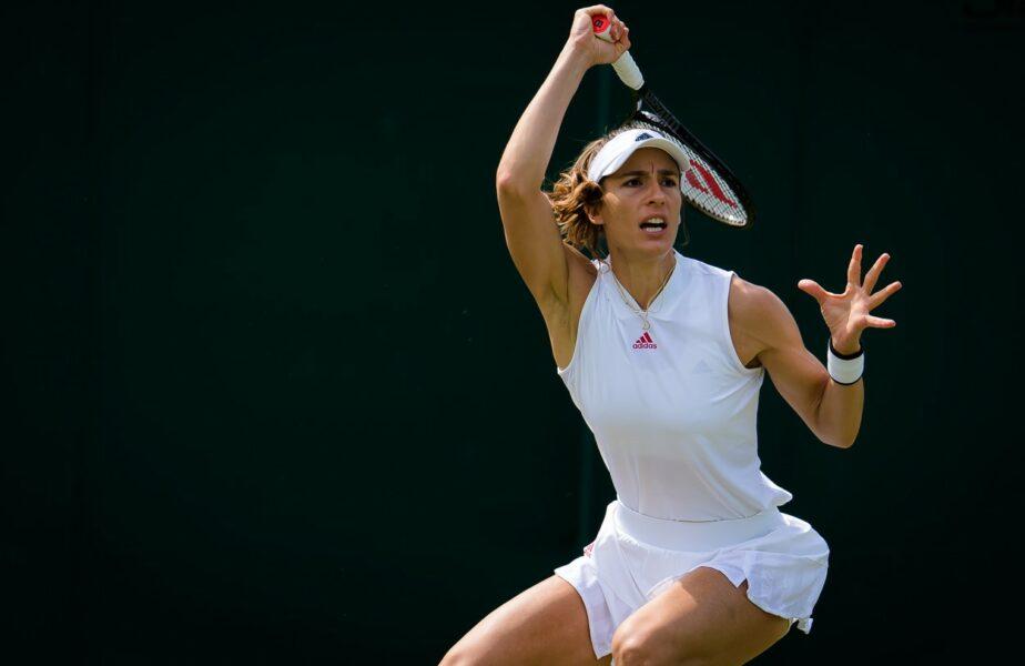 """Prima ediţie a Winners Open, câştigată de Andrea Petkovic. Încă un turneul WTA va avea loc în acest an la Cluj. """"Am un anunţ extraordinar!"""""""