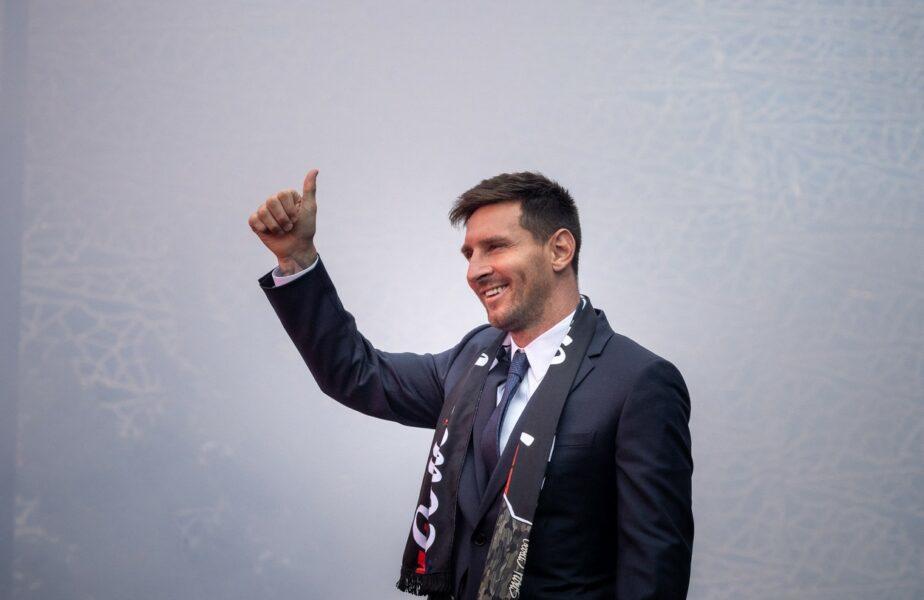 """Vedeta din România care râde de Barcelona după ce l-a pierdut pe Lionel Messi. """"Nu credeam că vor fi atât de tâmpiți!"""""""