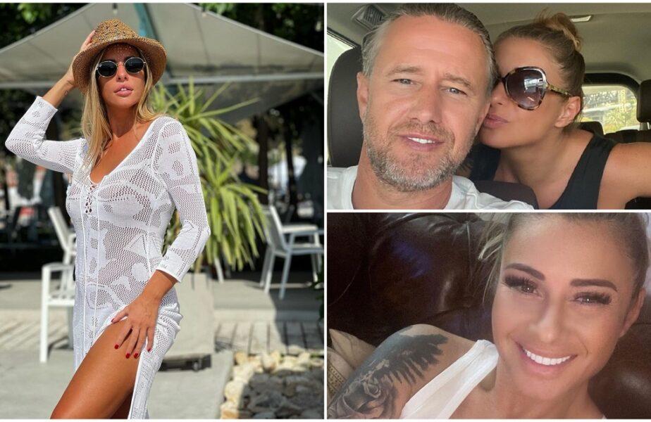Presupusa amantă a lui Laurențiu Reghecampf, mesaj cât un ultimatum în plin scandal de divorț de Anamaria Prodan! Ce a putut să transmită femeia care poate provoca despărțirea anului