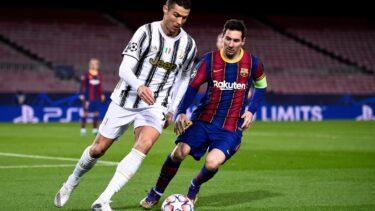 """""""Va lăsa un gol imens!"""" Reacția lui Gică Hagi după ce Lionel Messi a plecat de la Barcelona. """"Aș vrea să-l văd jucând alături de Ronaldo"""""""