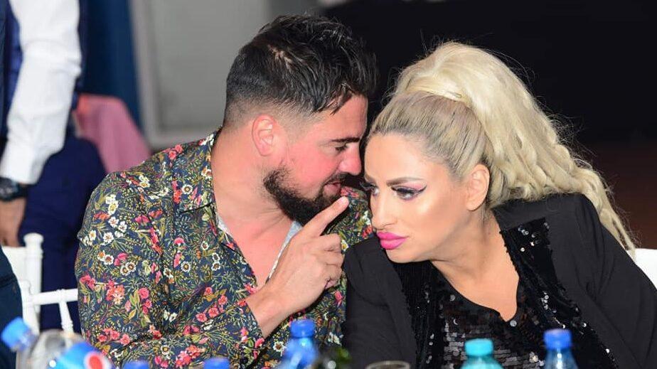 """""""Ori mă cert cu ea, ori îi fac bagajele!"""" Bărbatul celebru din România, care şi-a acuzat soţia că e leneşă şi intră cu noroi în casă, a răbufnit: """"Lasă ca schimb eu foaia cu tine"""""""