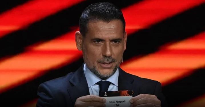 Ianis Hagi, Olimpiu Moruţan şi Alexandru Cicâldău şi-au aflat adversarele din grupele Europa League. Galata, duel cu Radu Ştefan. Rangers se bate cu Lyon