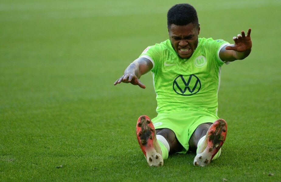 Halucinant! Wolfsburg a fost descalificată din Cupa Germaniei pentru o gafă de amatori